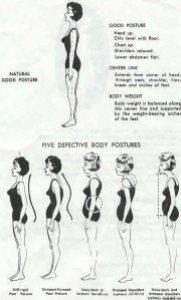 elegant-posture